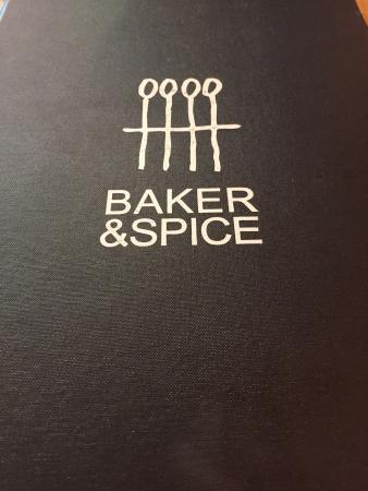 Baker & Spice - Belgravia: photo1.jpg