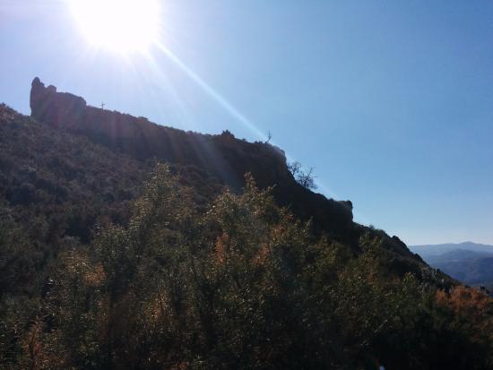 Mondujar, Spain: Local view points