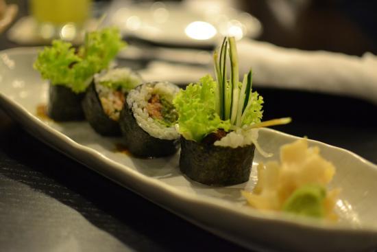 Matsuya Japanese Cuisine, Bangsar