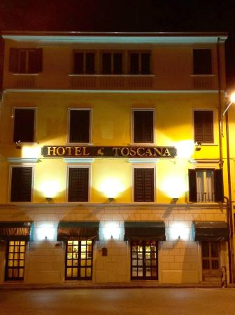 Photo of Hotel Toscana Prato