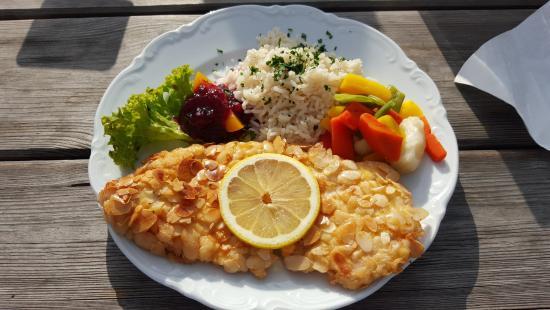 Gasthof Restaurant Dachsteinblick