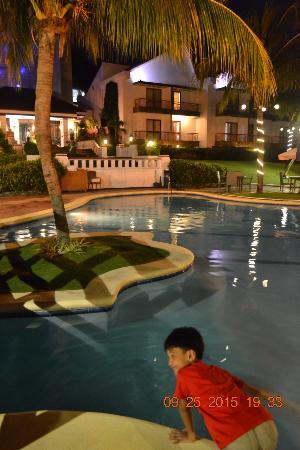 Our Room Picture Of Thunderbird Resorts Rizal Binangonan Tripadvisor