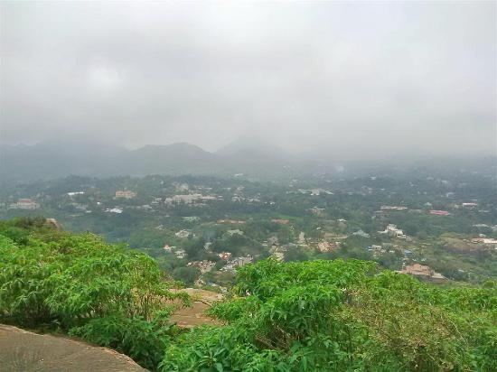 Shanti Shikhar
