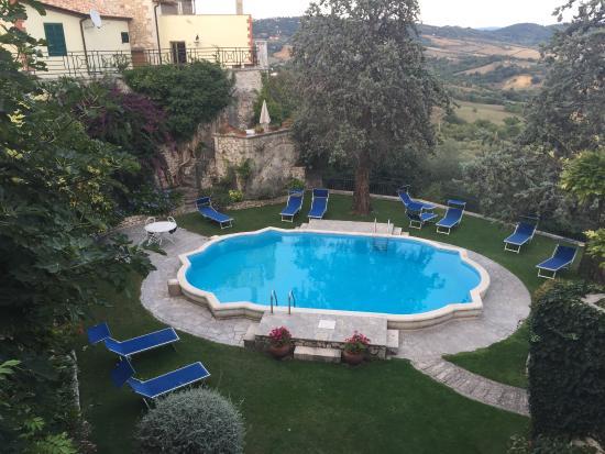 Hotel Villa Clodia: photo0.jpg