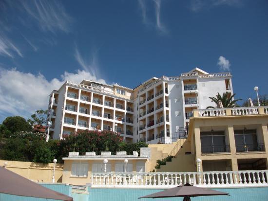 Royal Boutique Hotel Corfu Tripadvisor