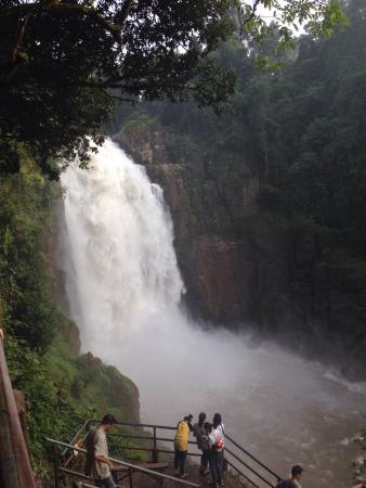 Haew Narok Waterfall: photo1.jpg
