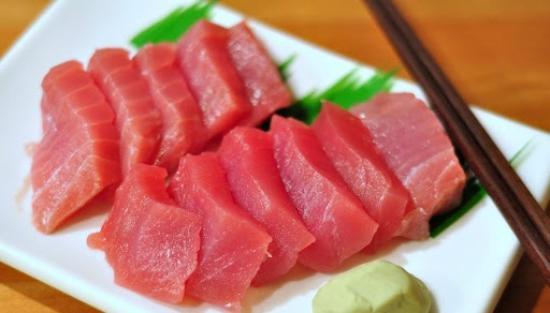 Sushi Palace Gent - Restaurantbeoordelingen - TripAdvisor