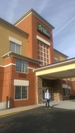 Photo of Extended Stay America - Meadowlands - East Rutherford