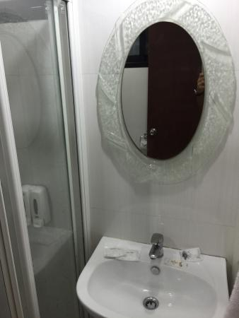 True Siam Phayathai Hotel: photo3.jpg