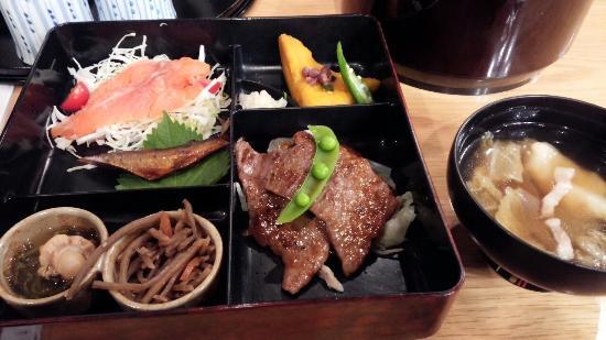 Shiki Club Belufore Nasu