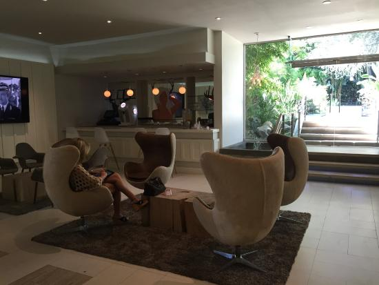 Sportsmens Lodge Hotel Los Angeles Tripadvisor