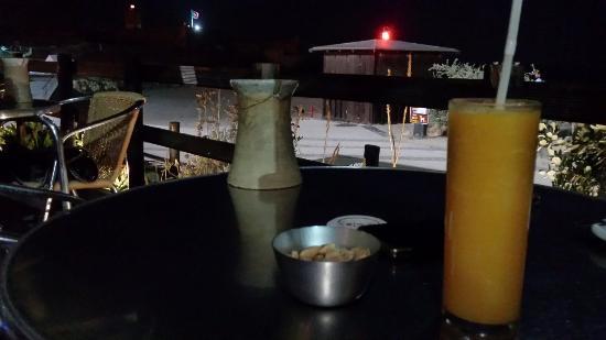 Bar Dos Gemeos