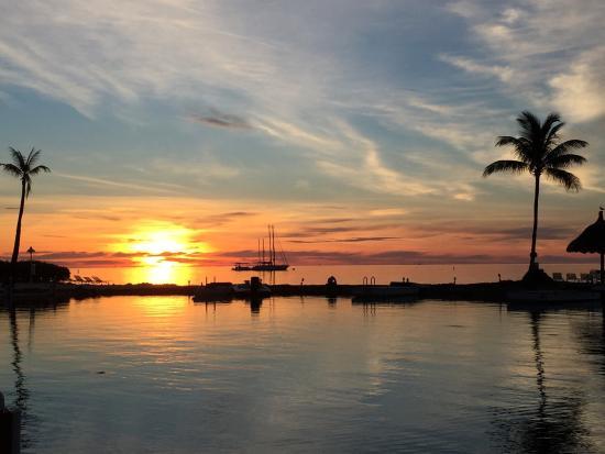 Chesapeake Beach Resort: photo2.jpg