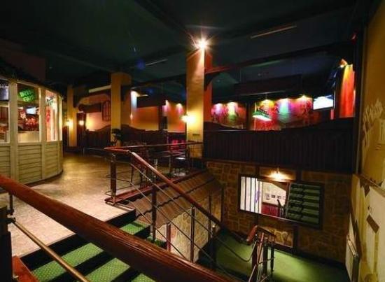 Пещера красноярск ночной клуб мужской стриптиз для женщин клуб