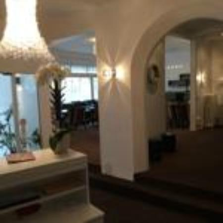 hotel le saint louis amiens frankrike omd men och prisj mf relse tripadvisor. Black Bedroom Furniture Sets. Home Design Ideas