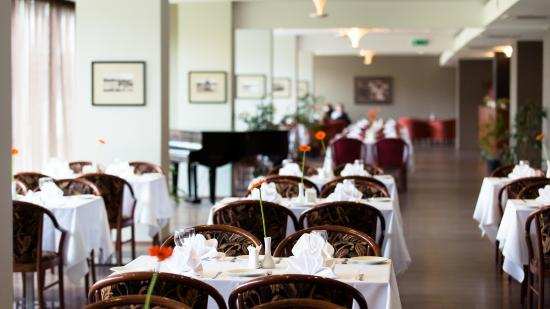 Restaurant Embecke