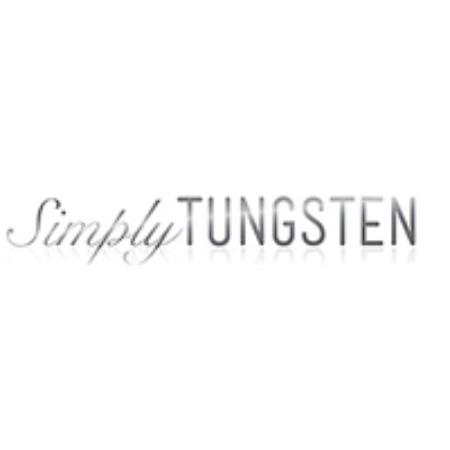 ‪Simply Tungsten‬