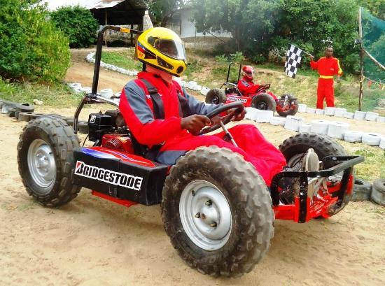 off road go karts picture of mombasa go kart mombasa. Black Bedroom Furniture Sets. Home Design Ideas
