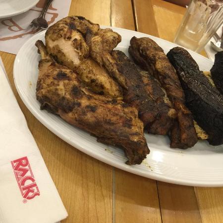 Racks Sm North Edsa Quezon City Restaurant Reviews