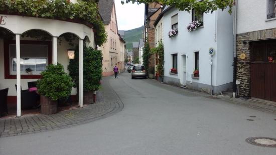 Hotel Zum Josefshof