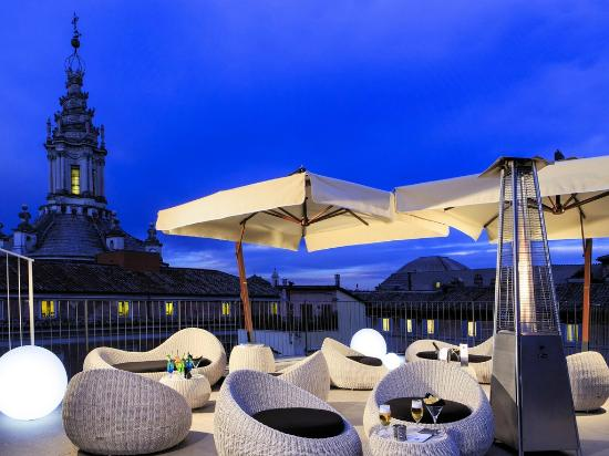 Palazzo Navona Hotel Tripadvisor