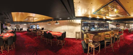 Panorama casino hard rock casino poker room tampa