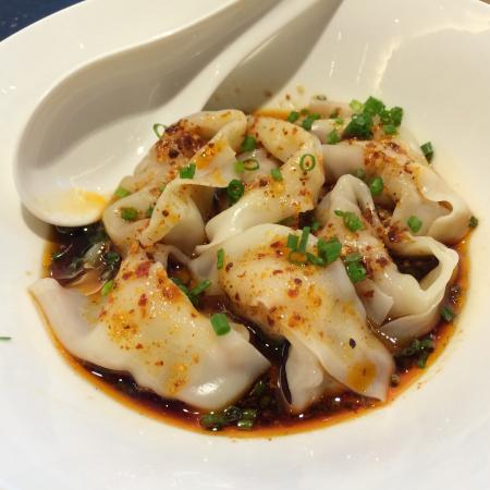 Din Tai Fung, Chengdu - Restaurant Reviews, Phone Number