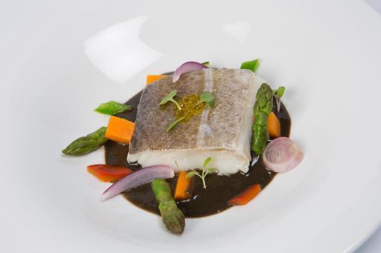 imagen Roca Restaurante en Aspe