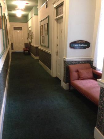 Holbrooke Hotel: photo1.jpg