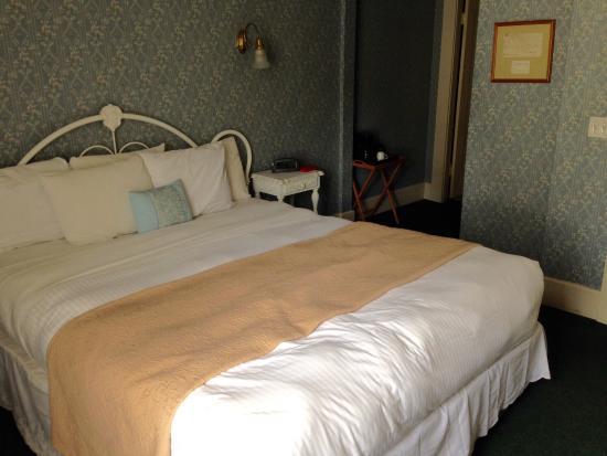 Holbrooke Hotel : photo2.jpg