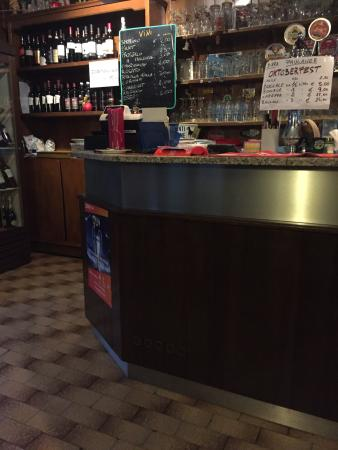 Bar Santi
