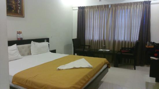 Hotel Swathi