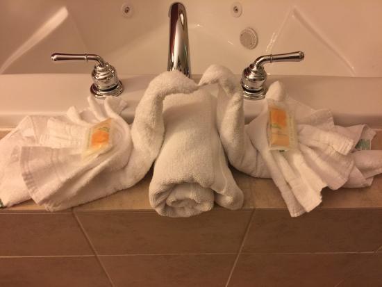 Holiday Inn Birmingham-Hoover: photo0.jpg
