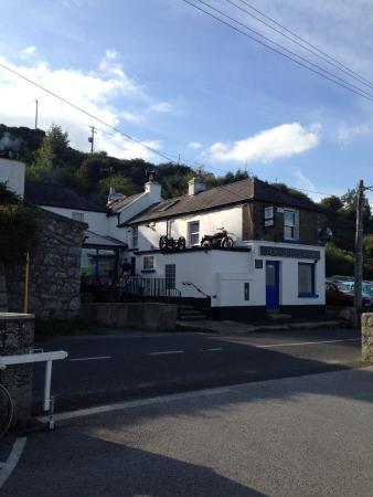 Rural Pub Tours Dublin