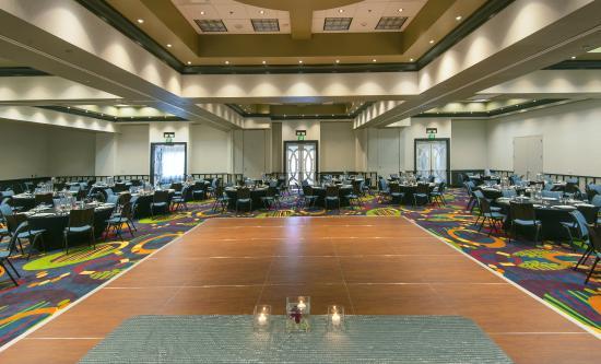 Hilton Garden Inn Raleigh Crabtree Valley Updated 2018