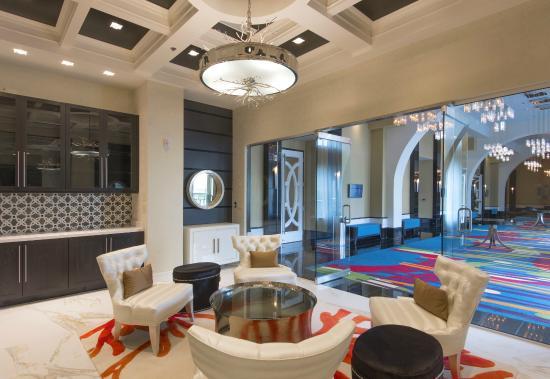 Hilton Garden Inn Raleigh Crabtree Valley Nc Hotel