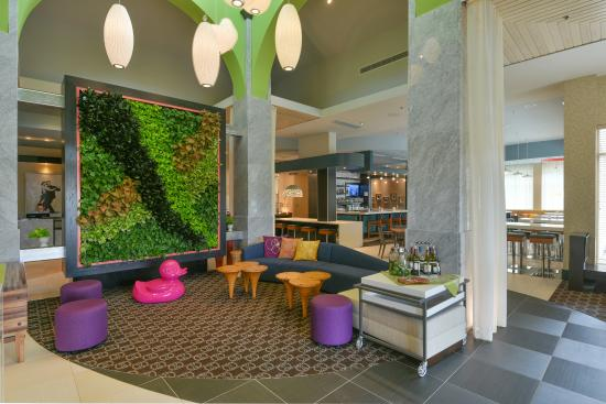 hilton garden inn raleigh crabtree valley 111 124 updated 2018 prices hotel reviews nc tripadvisor - Hilton Garden Inn Raleigh