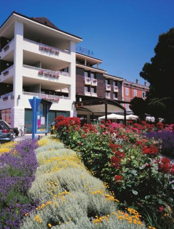 Hotel marina d.o.o.: Hotel Marina
