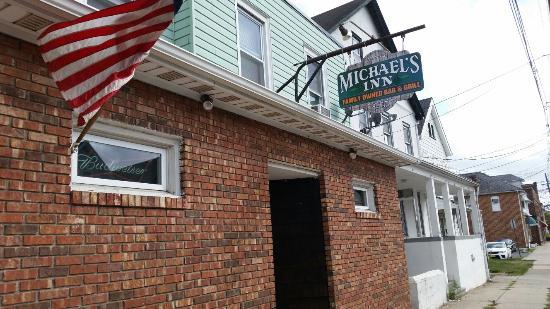 Raritan, Nueva Jersey: A Good Neighborhood Pub