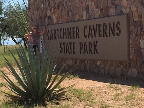 Benson (AZ) United States  city photos gallery : ... fauna Picture of Kartchner Caverns State Park, Benson TripAdvisor