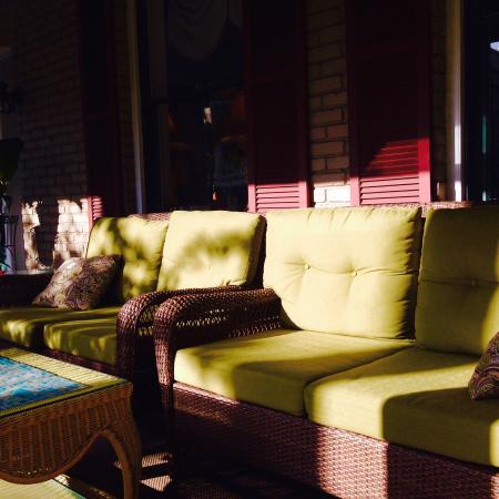 Inn On Charlotte Photo