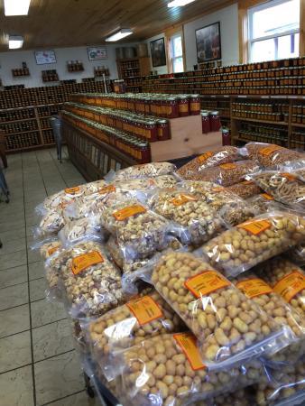 Koepsel's Farm Market : photo7.jpg