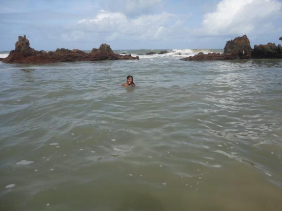 sexo na praia de nudismo mensagens ana