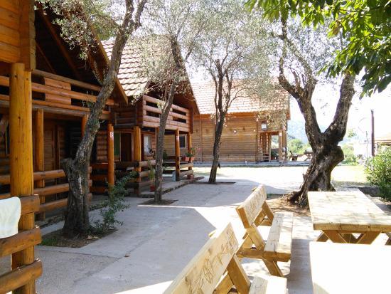 Murici Vacation Resort