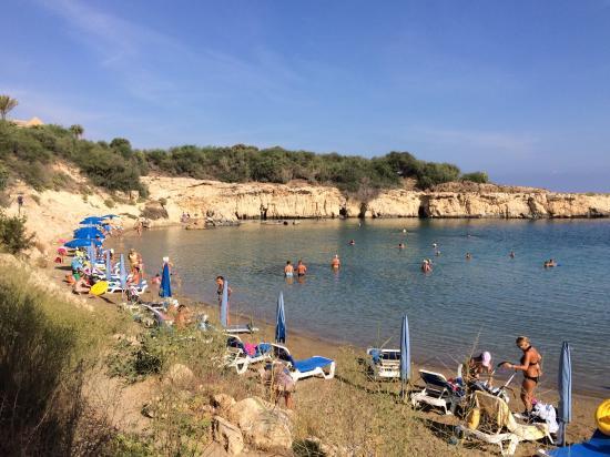 Malama Beach