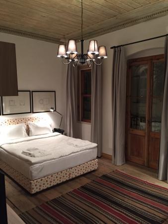 X Flats Istanbul: ☀️🌴очень уютное место с прекрасным видом из окна✨☀️гармония и позитив☀️✨🌴