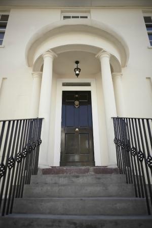 Park Villa Boutique Hostel London