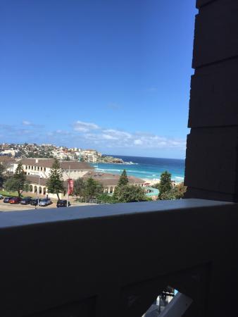 Hotel Bondi Photo