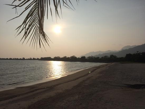 Langkawi Lagoon Resort: photo2.jpg