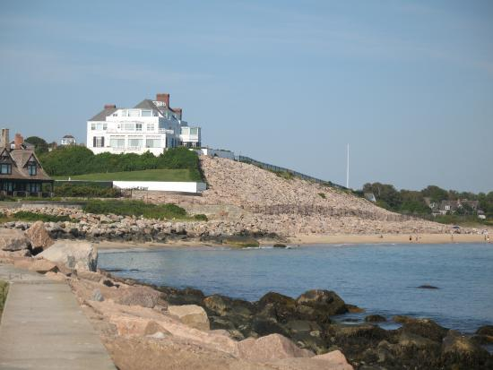 Home Of Taylor Swift Picture Of Watch Hill Lighthouse Watch Hill